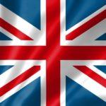 知っといて損はないイギリス出身の有名歌手&アーティスト10選!
