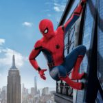 [レビュー]映画会社の壁を超えた映画「スパイダーマン/ホームカミング」の魅力!