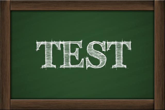 世界中の英語テストを比較してみて