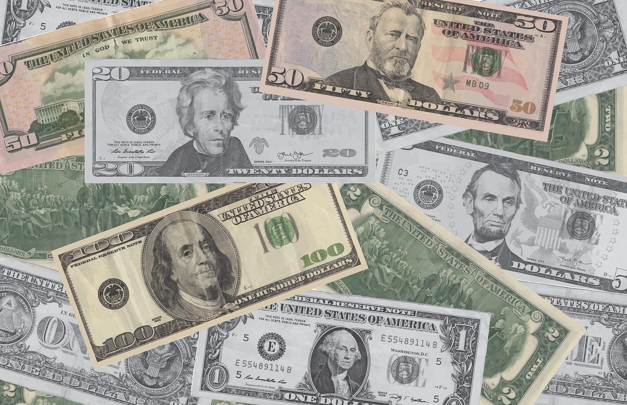 世界にあるかっこいい通貨―北中米カリブ海編―