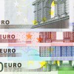 世界にあるかっこいい通貨ーヨーロッパ編ー