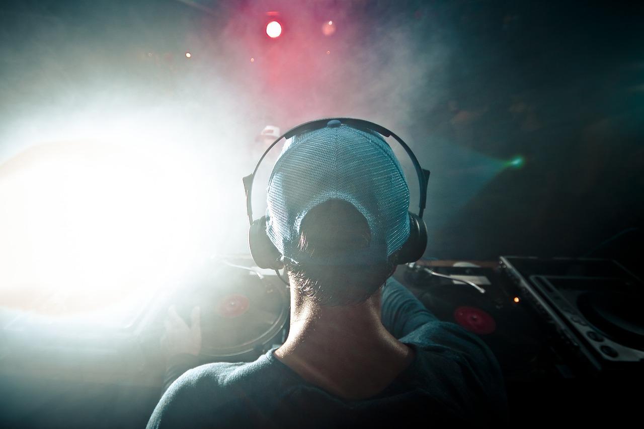 DJ Kygo(カイゴ)の間違いない曲10選