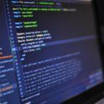 プログラミングを無料で学べるおすすめサイトProgate(プロゲート)