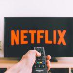 有料でも気にならない!Netflix(ネットフリックス)に登録するメリット