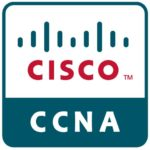 CCNA(ICND2)[200-125J]に2週間で合格した勉強方法