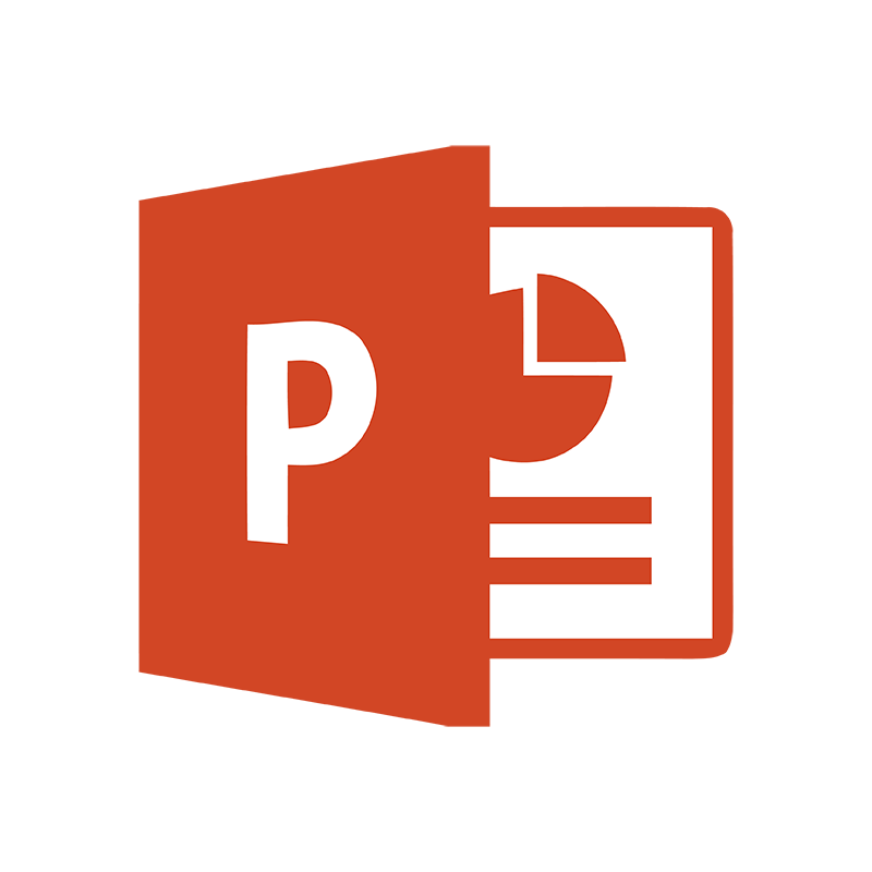 MOS Powerpoint