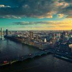 イギリス・ロンドン旅行で行くべきおすすめ観光地10選!大英博物館など