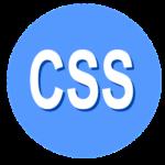 CSS3とは?初心者必見!プロパティ、セレクタ、バージョン、文法など