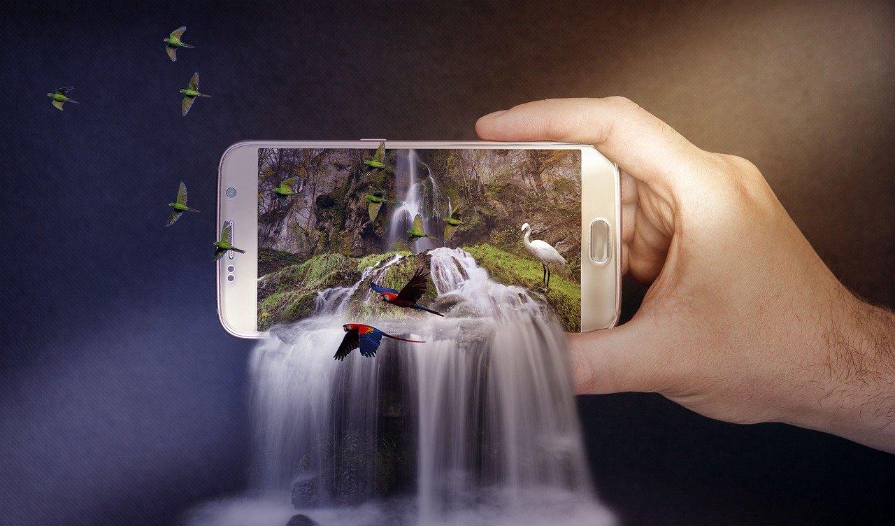 [無料]Photoshopの代わりに使えるおすすめ画像編集ソフト10選!
