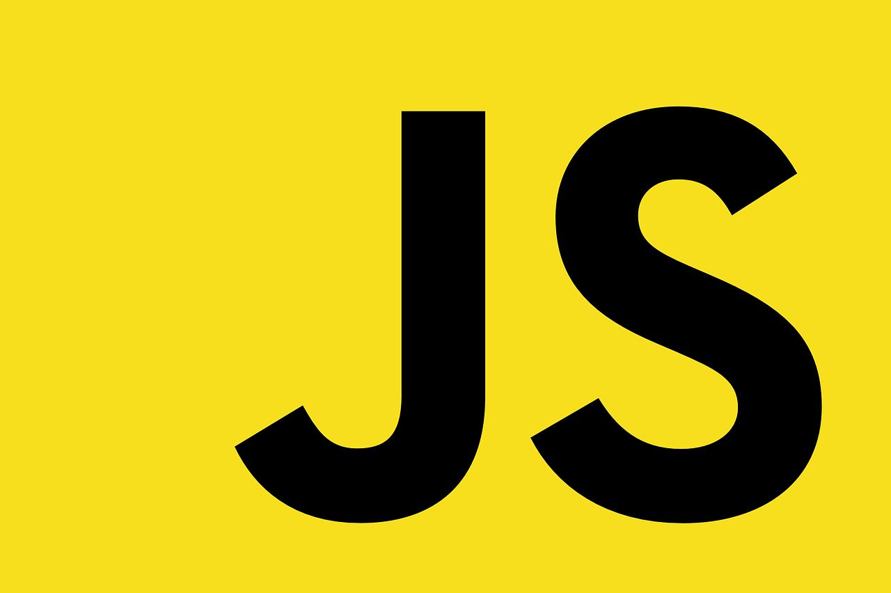 JavascriptのフレームワークReact, Vue, Angularの違いを徹底比較