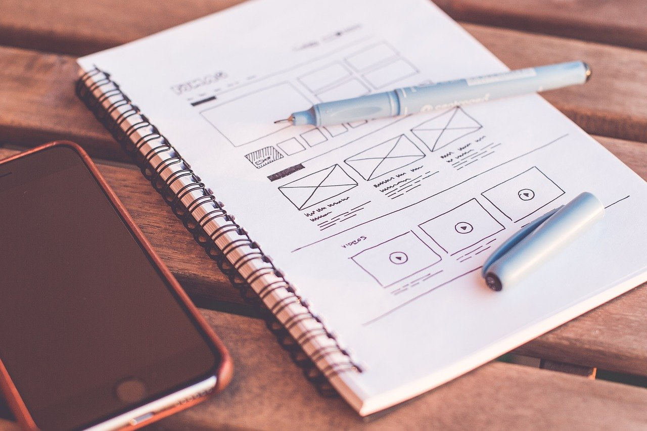 ウェブデザイナー必見!ウェブデザインをする際に参考になるサイト10選